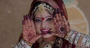 Bijoux indiens - Omyoki, les bijoux fait-main & éthiques