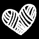 Omyoki bijoux cœur
