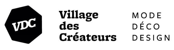 Village des Créateurs Rhône Alpes