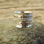 Grossiste bijoux de createur