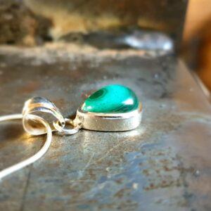Colliers / pendentifs