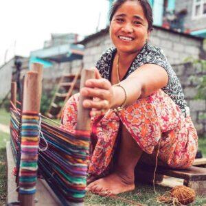 Soutien au Népal Covid